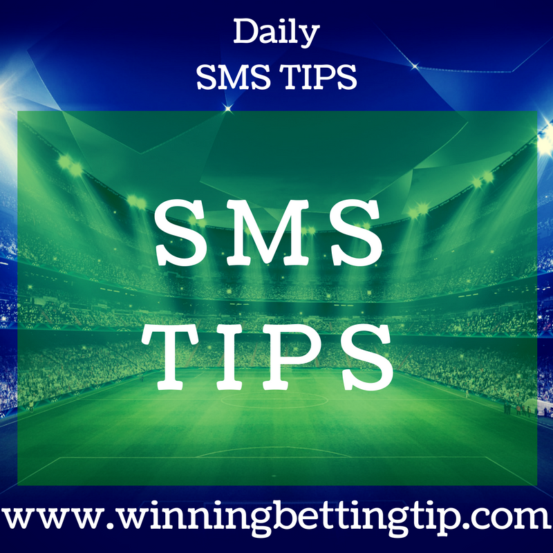 best betting tips today
