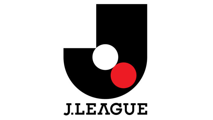 free football tips from j-league