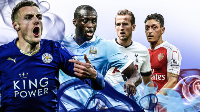 premier league week 1 2016/2017 free football tips