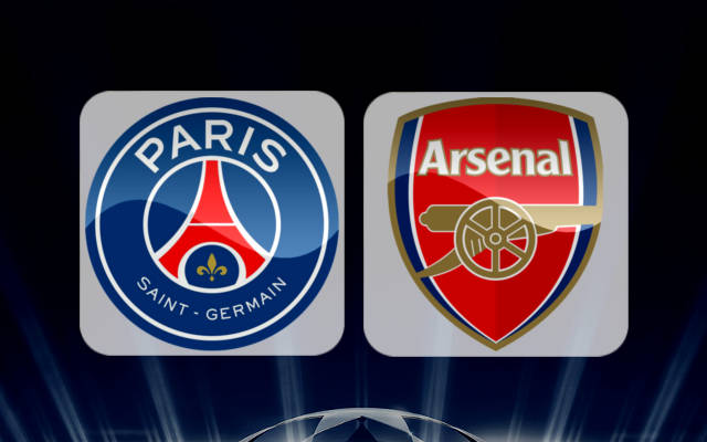 psg vs arsenal betting tips