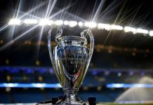 champions league week 1 predictions today
