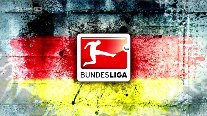 bundesliga betting tips round 6
