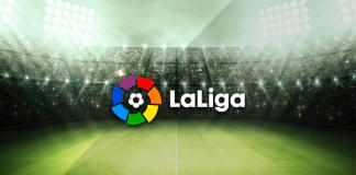 laliga betting tips round 7