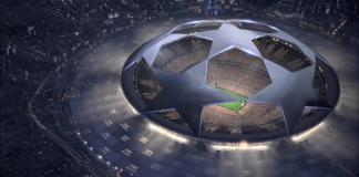 uefa champions league predictions 18th october