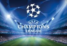 uefa champions league predictions 18th october part 2