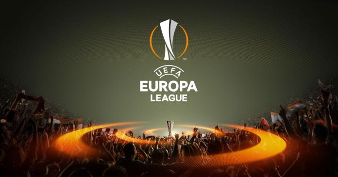 europa league round 4 betting tips