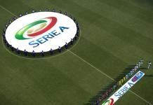 serie a italy round 12 betting tips