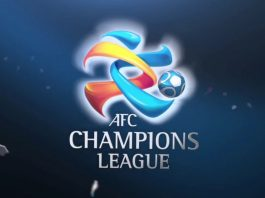 afc champions league betting tips tuesday