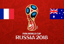 world cup 2018 france vs autralia predictions and analysis