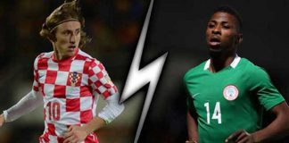 world cup 2018 croatia vs nigeria